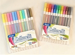 Bazic Collorelli-Gel Pens